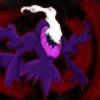 ShinyDarkrai1's avatar