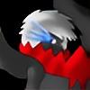 ShinyDarkrai2000's avatar