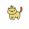 Shinydarkvulpix913's avatar