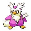 ShinyDeli's avatar