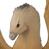 ShinyDinosaurKingdom's avatar