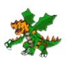 ShinyDruddigon's avatar