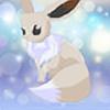 ShinyEevee20's avatar