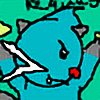Shinyeevee244's avatar