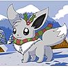 ShinyEevee499's avatar