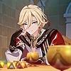 ShinyEevee697's avatar