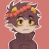 Shinyeevee8011's avatar