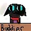Shinyeeveebloodplz's avatar