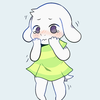 shinyflygon123's avatar