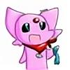 ShinyFreshie's avatar