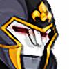 ShinyFriction's avatar