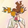 Shinygemsil's avatar