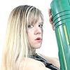 shinygingerspice's avatar