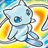 ShinyGlaceon1234's avatar