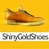 shinygoldshoes's avatar