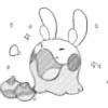ShinyGoomyK's avatar