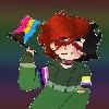 ShinyGrayNinja's avatar