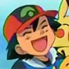ShinyHunterAsh's avatar