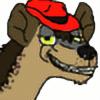 ShinyHunterFang's avatar