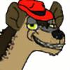 ShinyHunterTrix's avatar