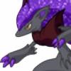 ShinyInkZoroark2's avatar