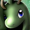 ShinyKairyu's avatar