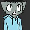Shinykeys's avatar