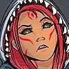 ShinyKijarr's avatar