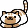 ShinyKitten07's avatar