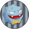 shinykoffing's avatar