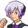 ShinyLyni's avatar