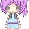 ShinyMai's avatar