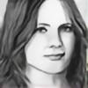ShinyMarine's avatar