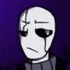 Shinymewtfm's avatar