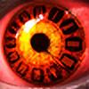 shinymewtwox's avatar