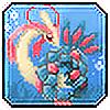 shinyMilotic's avatar