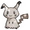 Shinymimikyu20899's avatar