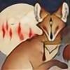 shinyowl8888's avatar