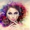 ShinyphotoArt's avatar