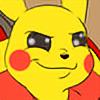 ShinyPika23's avatar