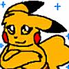 ShinyPikachu24's avatar