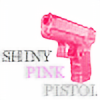 shinypinkpistol's avatar