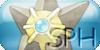 ShinyPokemonHunters's avatar
