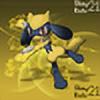Shinyriolu21's avatar