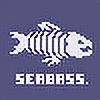 ShinySeabass's avatar