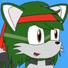 ShinySeedot47's avatar