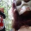 Shinyshenanigans's avatar