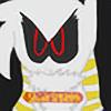 ShinySigilyph's avatar