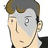 ShinySilver's avatar