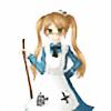 shinyskymin's avatar